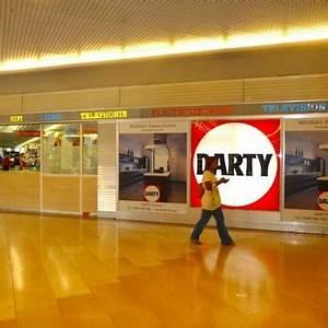 Darty Lyon Bron : darty lectronique centre commercial de la part dieu part dieu lyon num ro de t l phone ~ Medecine-chirurgie-esthetiques.com Avis de Voitures