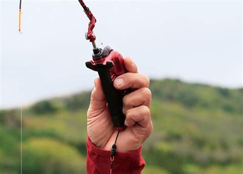 ワカサギ 釣り 道具