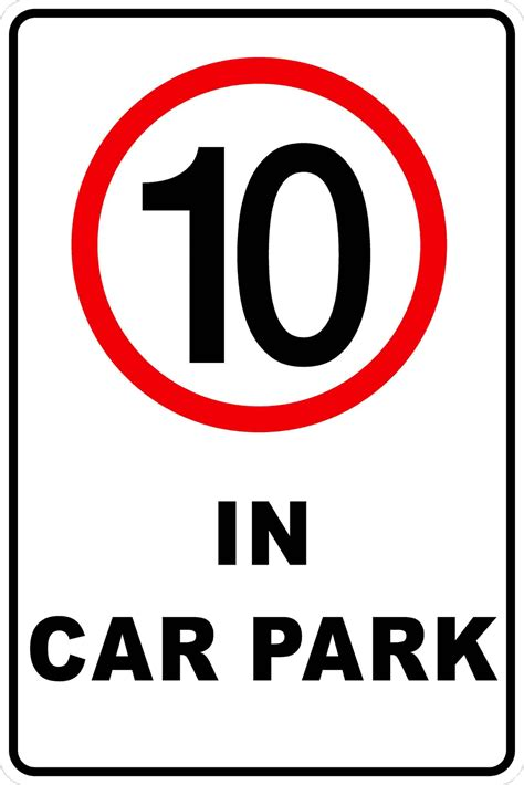 Car Park Speed Limit  Discount Safety Signs New Zealand. All Inclusive Resort Ocho Rios Jamaica. Medical Certificate Programs Online. Cheapest Phd Programs Online. Motorhome Rental New Zealand. Law School Aptitude Test Crm Email Integration. South Carolina Homeschooling. Business Intelligence Agency. Masters Degree In Human Services