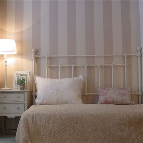 vilmupa cabeceros ideales  camas  encanto