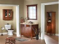 paint colors for small bathrooms Bathroom : Best Paint Colors For A Small Bathroom Best ...