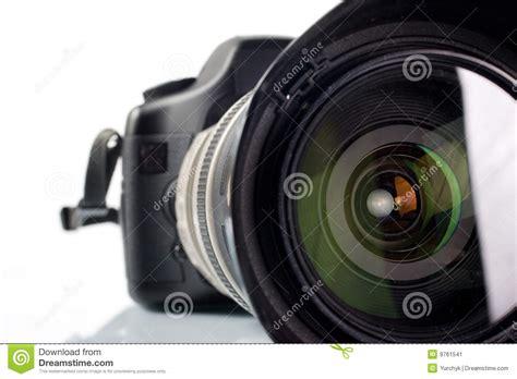 Professional Photography Lenses Xcombear Download