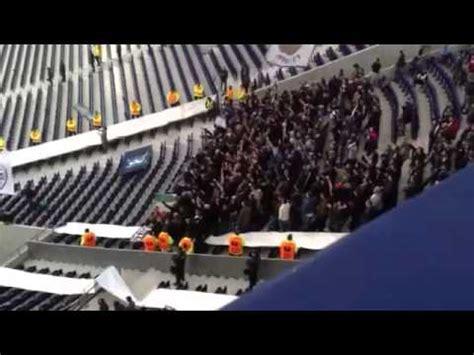fc porto napoli ultras napoli settore ospiti europa league fc porto