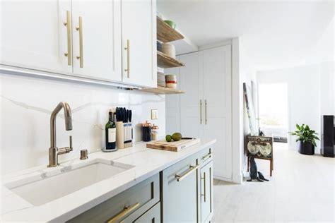 kitchen designs  popsugar home