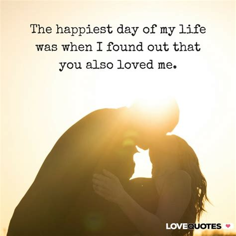 romantic love quotes  share   love