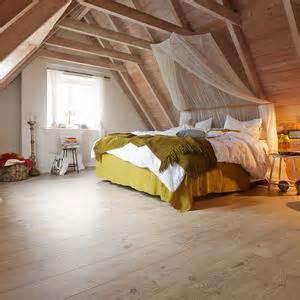wohnideen schlafzimmer penthouse dachausbau ideen 327 bilder roomido