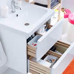 badezimmer körbe badezimmer badmöbel mehr ikea at