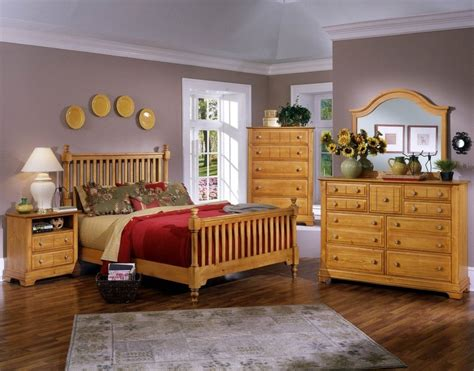 Discontinued Bedroom Furniture by Lovely Discontinued Bassett Bedroom Furniture Image