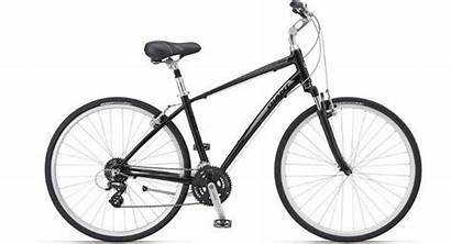 Bike Bicycle Bikes Types Bicycles Road Pick