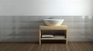 Badezimmer Neu Gestalten : das badezimmer neu gestalten m bel blog ~ Lizthompson.info Haus und Dekorationen