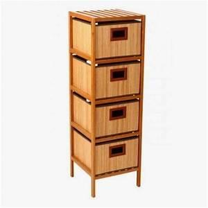 Maison Du Monde Petit Meuble : petit meuble rangement salle de bain meuble de rangement ~ Dailycaller-alerts.com Idées de Décoration