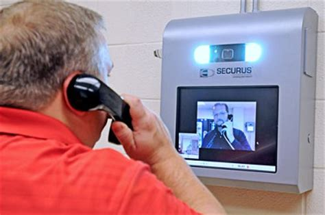 securus inmate phone platinum swoops for prison phone provider