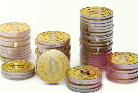 Express.co.uk has spoken to a crypto expert to find out. Bitcoin Price Drops Again During Traditional Weekend Drop ...