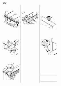 Elektra Beckum Bas 316g Dnb Operation Manual