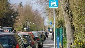 Theodor Heuss Straße : theodor heuss stra e stadt ndert parkstreifen g ttingen ~ A.2002-acura-tl-radio.info Haus und Dekorationen