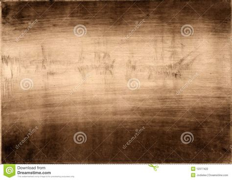 15232 professional photography background professional photo texture background stock photography