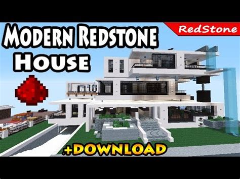 Minecraft 18 Redstone Tutorial  Hidden Armor Stand