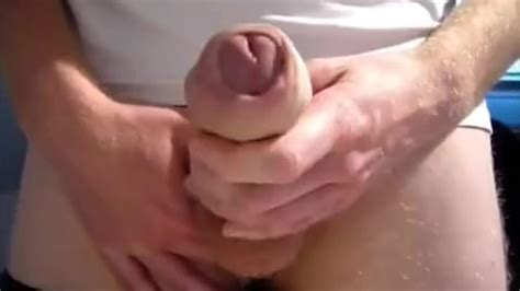 Big Uncut Cock With Lots Of Foreskin Redtube Free