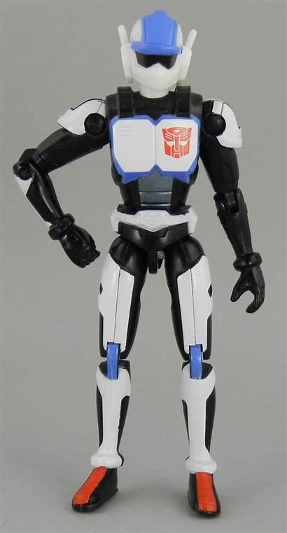 Kicker Toys Tfw2005 Transformers