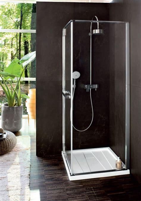 piatti doccia pozzi ginori piatti doccia piatto doccia graffio da pozzi ginori