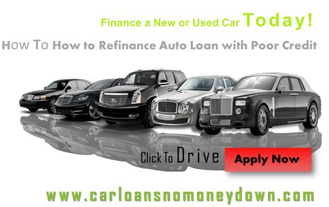 Get Refinance Auto Loan With Bad Credit At Affordable. Whole Life Insurance Versus Term Life Insurance. Computer Institute Of Technology. Become A Medical Technician Osticket Vs Otrs. North Jersey Universities Fut Hair Transplant. Verizon Business Phone Windsor Asturias Hotel. 2010 Honda Crv Gas Mileage Big Screen Rental. Human Resource Generalist Salary. Embassy Of Nigeria New York Reduce Tax Debt
