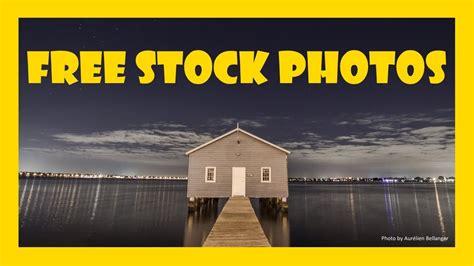 great websites   stock   images youtube