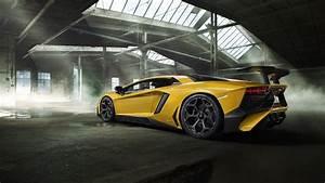 2560x1080 Lamborghini Aventador Superlove HD 2560x1080