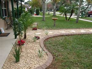 Swimming Pool Landscaping Idea Most Innovative Landscaping Edging