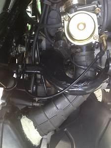New Scooter Died  U0026 Won U0026 39 T Idle