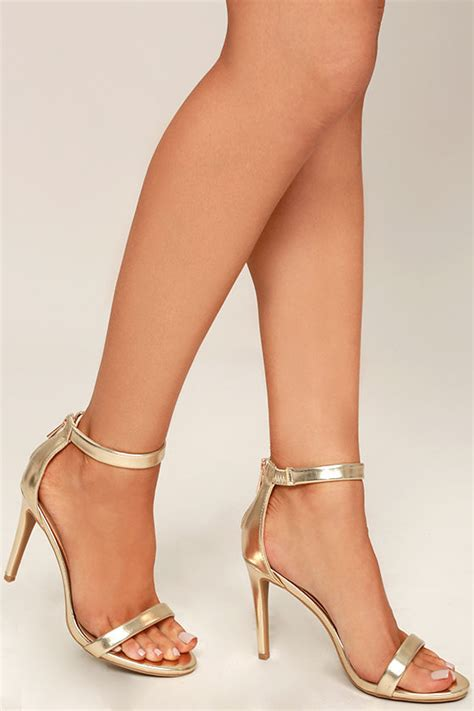 cute prom heels  women shop sexy comfortable prom shoes