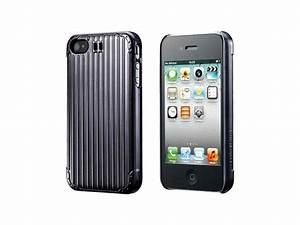 Cooler Master Shows Claw And Traveler Iphone 4  4s Cases