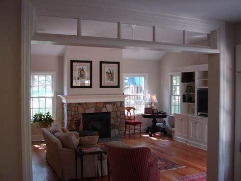 Family Room Addition Ideas Marceladickm