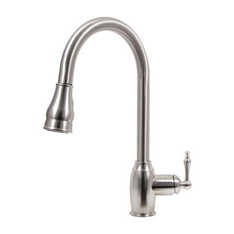 kitchen sink faucets with sprayers bathroom sink faucet sprayer attachment 8488