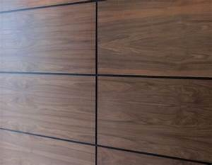 Wall panelling wood wall panels painted designs for Wall panels