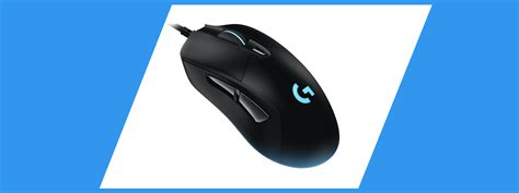Our website provides various firmware update downloads, especially. Logitech G403 Software / Logitech G403 Prodigy Wired Gaming Mouse Review - The ... : This time ...