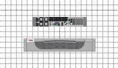server rack kvm switch server rack tools wiring diagram With wiring a kvm switch