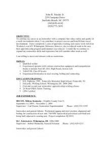 ironworker resume home care provider resume sle by