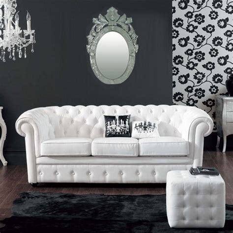 canape style baroque decoration style baroque moderne
