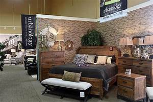 Ashley Furniture HomeStore What39s In Store Gambit