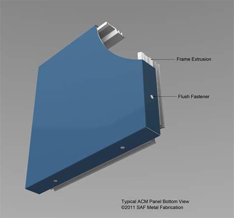 wall panel sheets series 4000 rainscreen panel system saf panels saf