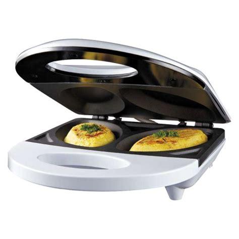 target kitchen knives sylvania sw 086 nonstick omelet maker omelet pans