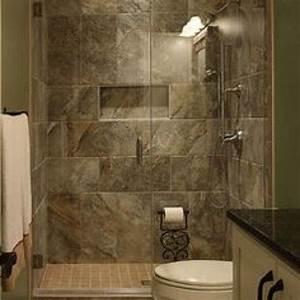 30 small modern bathroom ideas deshouse With toilet bathroom designs small space