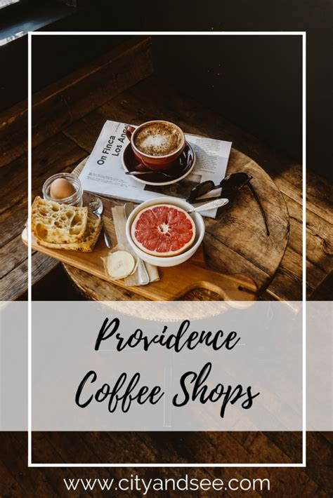 460 wickenden st providence, ri ( map ). Providence Coffee Shops | Places to go when visiting the city in 2020 | Coffee shop, Coffee ...
