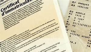 Enlevement Epave Sans Carte Grise : services enl vement eure metal epaviste r cup ration achat m taux ferailleur eure 27 ~ Medecine-chirurgie-esthetiques.com Avis de Voitures