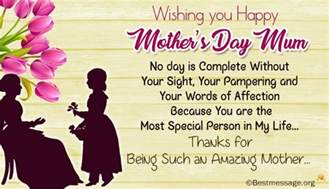 and creative mothers day wishes pictures images photos messages