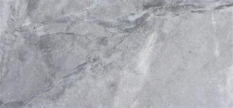 granite countertop granite au sommet
