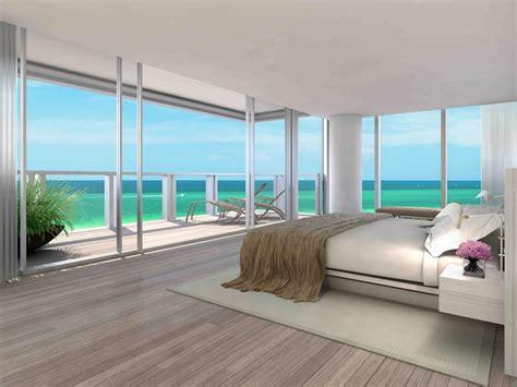 beach ls for bedroom modern coastal decor double height ceiling design
