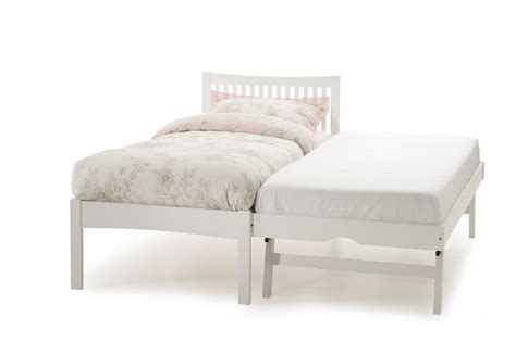 bed for guest bed solutions homesfeed