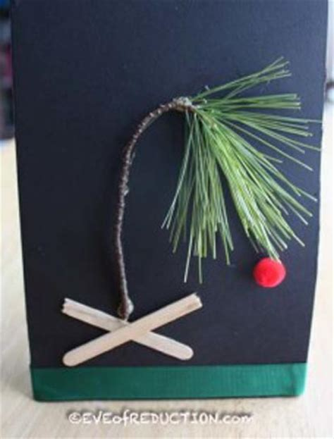 19 fun and frugal christmas crafts for kids
