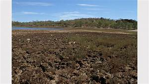 Mount Isa water crisis worsening | The North West Star